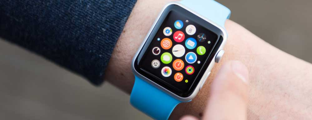 How to use Whatsapp from your Apple Watch
